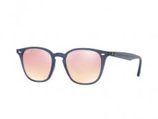 Sluneční brýle - Ray-Ban RB4258 62321T
