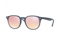 Sluneční brýle - Ray-Ban RB4259 62321T