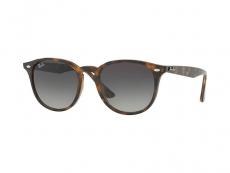 Sluneční brýle - Ray-Ban RB4259 710/11