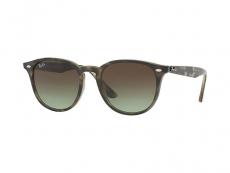 Sluneční brýle - Ray-Ban RB4259 731/E8