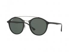 Sluneční brýle - Ray-Ban RB4266 601/71