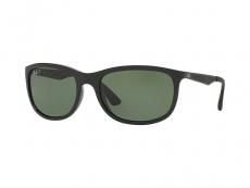 Sluneční brýle - Ray-Ban RB4267 601/9A