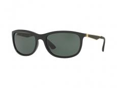 Sluneční brýle - Ray-Ban RB4267 622771
