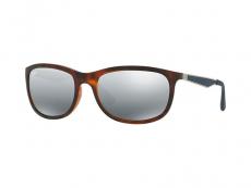 Sluneční brýle - Ray-Ban RB4267 625788