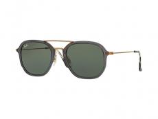 Sluneční brýle - Ray-Ban RB4273 6237