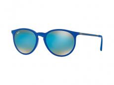 Sluneční brýle - Ray-Ban RB4274 6260B7