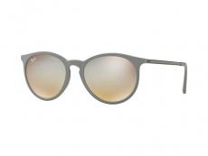 Sluneční brýle - Ray-Ban RB4274 6262B8