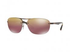 Sluneční brýle - Ray-Ban RB4275CH 710/6B