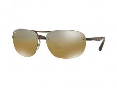 Sluneční brýle - Ray-Ban RB4275CH 894/A2