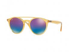 Sluneční brýle - Ray-Ban RB4279 6277B1
