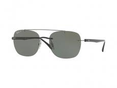 Sluneční brýle - Ray-Ban RB4280 601/9A