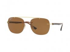 Sluneční brýle - Ray-Ban RB4280 628783