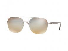 Sluneční brýle - Ray-Ban RB4280 6290B8