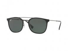 Sluneční brýle - Ray-Ban RB4286 601/71