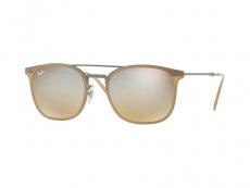 Sluneční brýle - Ray-Ban RB4286 6166B8