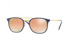 Sluneční brýle - Ray-Ban RB4286 872/B9