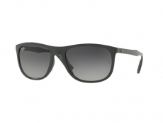 Sluneční brýle - Ray-Ban RB4291 618511
