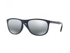Sluneční brýle - Ray-Ban RB4291 619788