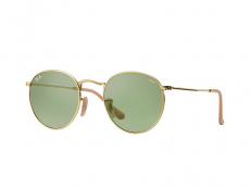 c85075f24 Ray-Ban ROUND METAL RB3447 90644C