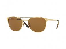 Sluneční brýle - Ray-Ban SIGNET RB3429M 001/33