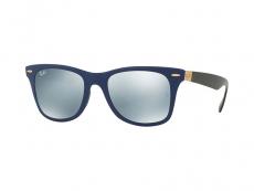 Sluneční brýle - Ray-Ban WAYFARER LITEFORCE RB4195 624830