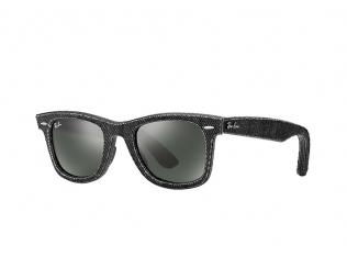 Sluneční brýle Wayfarer - Ray-Ban WAYFARER RB2140 1162