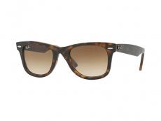 Sluneční brýle - Ray-Ban WAYFARER RB4340 710/51