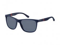 Sluneční brýle - Tommy Hilfiger TH 1281/S 6Z1/KU