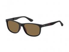 Sluneční brýle - Tommy Hilfiger TH 1520/S 003/70