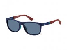 Sluneční brýle - Tommy Hilfiger TH 1520/S PJP/KU