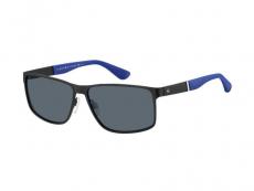Sluneční brýle - Tommy Hilfiger TH 1542/S 003/IR