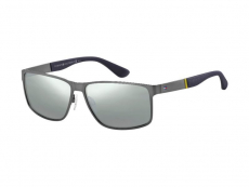 Sluneční brýle - Tommy Hilfiger TH 1542/S R80/T4