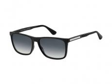 Sluneční brýle - Tommy Hilfiger TH 1547/S 807/90
