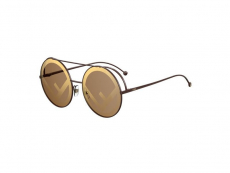 Sluneční brýle - Fendi FF 0285/S 09Q