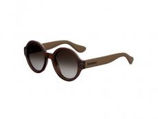 Sluneční brýle - Havaianas FLORIPA/M 09Q/HA