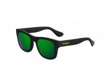 Sluneční brýle - Havaianas PARATY/L 09N/Z9
