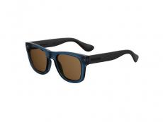Sluneční brýle - Havaianas PARATY/L 9N7/70