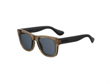 Sluneční brýle - Havaianas PARATY/L EWD/KU