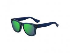 Sluneční brýle - Havaianas PARATY/L PJP/Z9