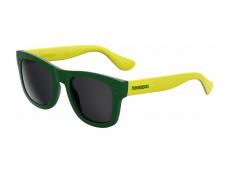 Sluneční brýle - Havaianas PARATY/L QPN/Y1