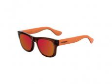 Sluneční brýle - Havaianas PARATY/M 22D/UZ