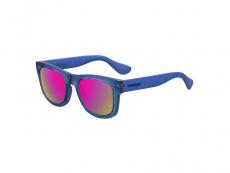 Sluneční brýle - Havaianas PARATY/M GEG/VQ
