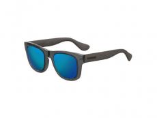 Sluneční brýle - Havaianas PARATY/M HWJ/Z0