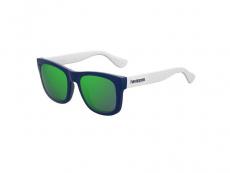 Sluneční brýle - Havaianas PARATY/M QMB/Z9