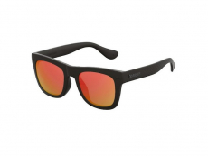 Sluneční brýle - Havaianas PARATY/XL 2P6/UZ