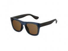 Sluneční brýle - Havaianas PARATY/XL 9N7/70