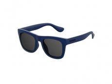 Sluneční brýle - Havaianas PARATY/XL HH5/IR