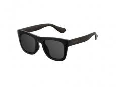 Sluneční brýle - Havaianas PARATY/XL QFU/IR