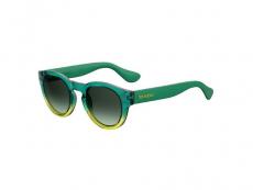 Sluneční brýle - Havaianas TRANCOSO/M GP7/9K