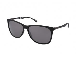 Sluneční brýle Hugo Boss - Hugo Boss Boss 0823/S YV4/T4
